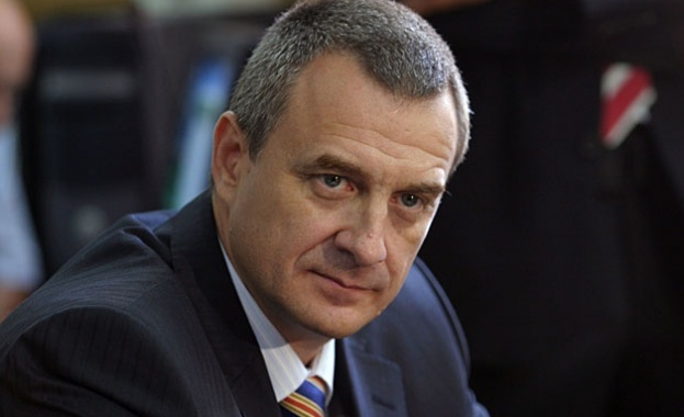 В момента в България има 1400 сирийски бежанци