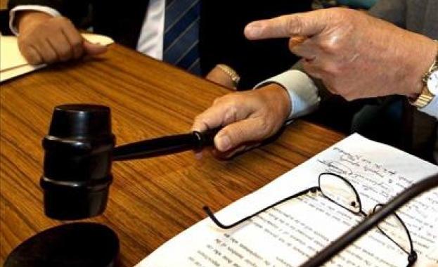 Съд отмени правото на банките да увеличават лихви по свое усмотрение