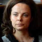 Андреева: Готова съм да освободя шефа на НЗОК
