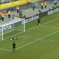 Уругвай - Италия - 30062013