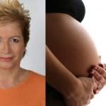 Житейска драма : Дала детето си за осиновяване, го търси от 40 години