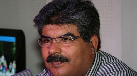 Разстреляха депутат в Тунис
