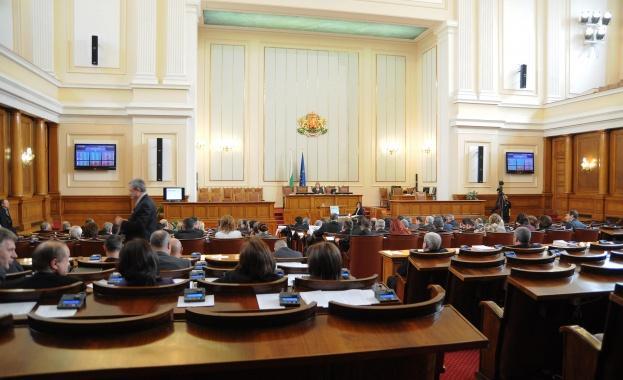 депутати, парламентарна зала