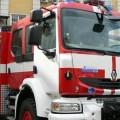 пожарна, пожарникарска кола