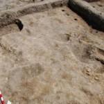 """През август ще продължат разкопките в западната част на крепостта """"Калето"""""""