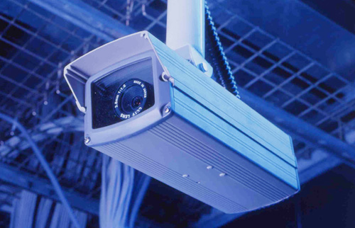 security_cctv