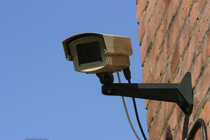 sistemi_za_videonabliudenie