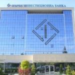 Първа инвестиционна банка купи МКБ Юнионбанк
