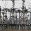 електропровод, ток, енергия, електричество, електрическа подстанция