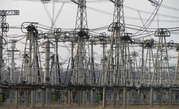 Енергото разсрочи дълга на добричкото ВиК