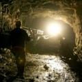 подземна мина