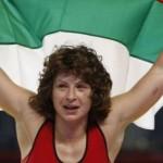 Решено: Спасиха най-българския спорт на Олимпиадата