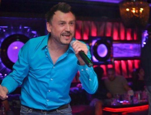 Любо Киров