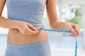 Ето я най-ефективната диета на проф. Мермерски! Сваляте 10 кила за месец без усилия!