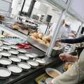 Храна на стол, училищна храна, бюфет, детски кухни, детска кухня