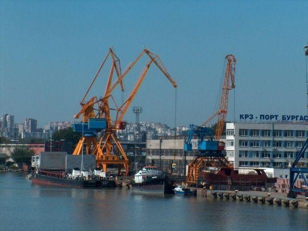 Турски бизнесмен плати 120 млн.евро за 700 дка от южния бряг на Бургас