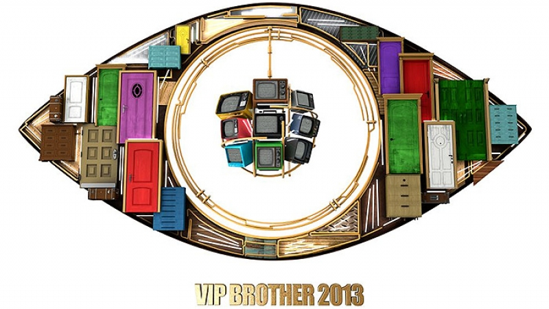 vip-brother-2013