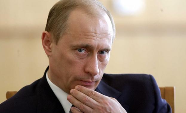 Путин предлага С-300 на Иран, а руският президент включва в офертата и ядрен реактор.