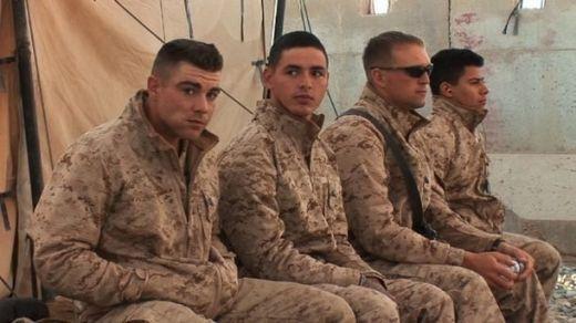 39fde1e475c Американски войници си правят липосукция | Новините в Днес-24
