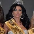 Мисис България 2013 - Universe Александра Феодорова