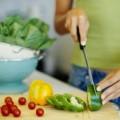 домакинска работа, кухня, зеленчуци, плодове, здраве, храна