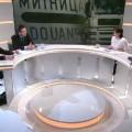 """Григор Здравков и Петър Якимов от """"Антимафия"""""""