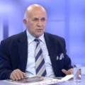 Стоян Денчев