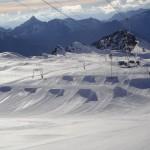 Ски ваканция за милиони! Вижте най-луксозната хижа в Алпите! С гореща вана, уютна камина, бълбукащо джакузи! (снимки)