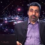 Павел Глоба: През 2014 г. ще открият лекарство за рак!