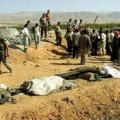 Бунтовници в Сирия