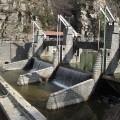 Река в Асеновград