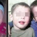 Загинали при пожар деца в Сърбия