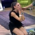 """Черната Златка спечели """"Биг Брадър ол старс 2013"""""""