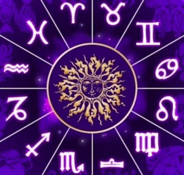 Астролог: Трудна седмица с мощен напрегнат аспект