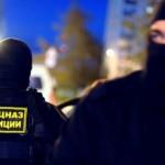 Автомобили с разстреляни мъртъвци хвърлиха Русия в шок