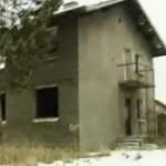 Прокълната къща сее смърт на 20 км от София