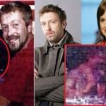ФОТО СКАНДАЛ! Врачански пиян се натиска с омъжената Векилска