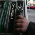 Бензиноколонка, бензиностанция, дизелово гориво, дизел