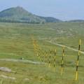 Изкачване на Черни връх в чест на Алеко Константинов - Щастливеца