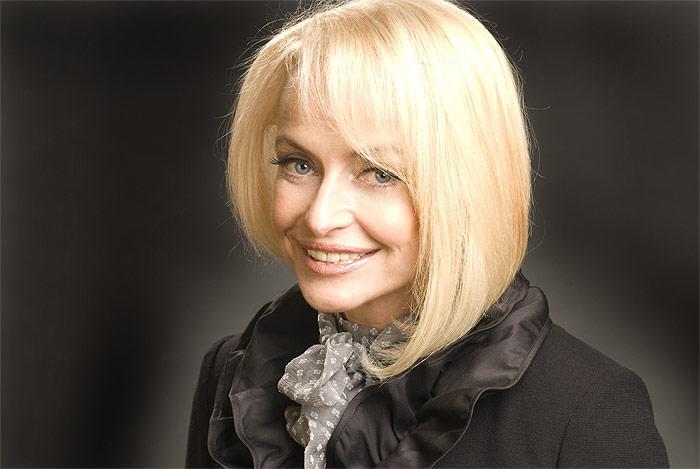 Камелия Тодорова: На 60 години излизам от пубертета