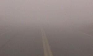 Прогноза за времето за 16 декември: Облачно и мъгливо