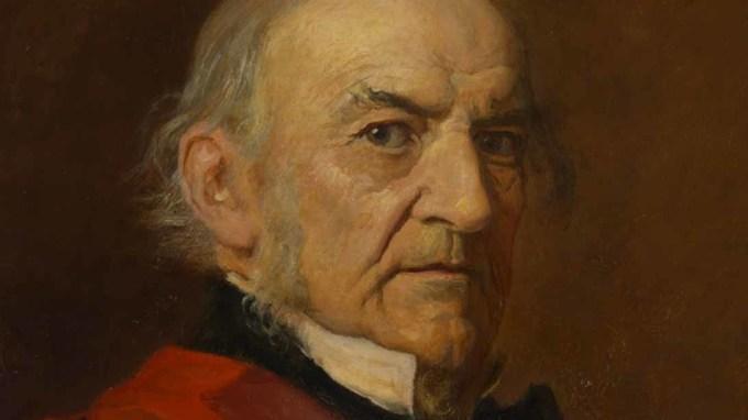 Думи за България на 130 години, сякаш изречени вчера: Пророчеството на Уилям Гладстон