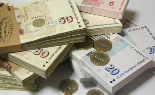 1000 лева заплата за кмет на село с 350 човека