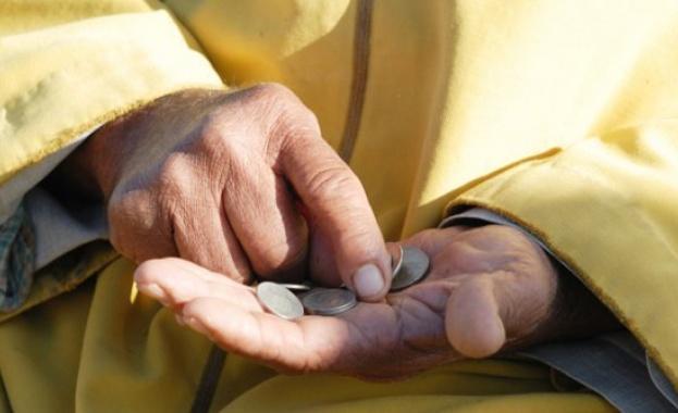 МС одобри еднократна помощ от 30 лв. за най-бедните