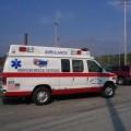 Американска линейка