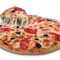 Пица, пици
