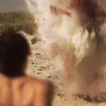Спират една от най-бруталните реклами, правени някога (ВИДЕО 18+)