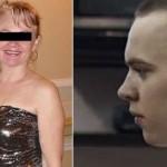 Убиецът на Мис Евробаба се обеси в затвора