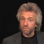 Д-р Брейдън излекува рак за 2 минути и 40 секунди! (ВИДЕО)