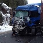 Зверска катастрофа в Русия погуби 10 души